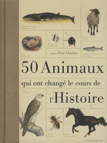 """<a href=""""/node/100968"""">50 animaux qui ont changé le cours de l'histoire</a>"""