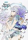 Ran y el mundo gris - Volumen 5 par Irie