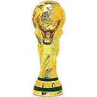 14-Zoll, 2Kg, WM-Trophäe Replik Hercules Cup-2022 Fans Fan Schriftzug Version,A2