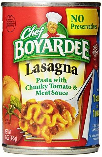chef-boyardee-lasagna-15-ounce-pack-of-12-by-chef-boyardee