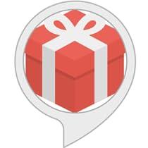 Birthdays Die Geburtstags Erinnerungskalender App Android User