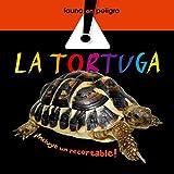 La Tortuga (Fauna En Peligro) by Elisenda Queralt (2010-05-06)