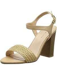 New Look Papaya - Zapatos Mujer