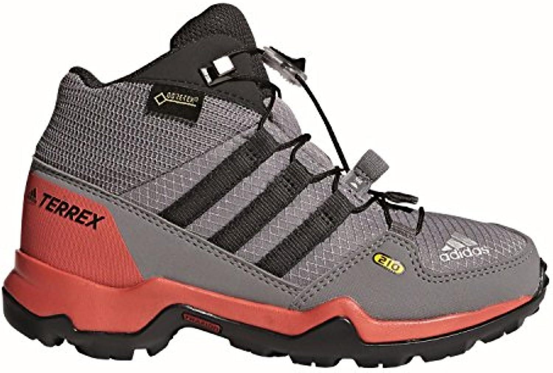 adidas Unisex Erwachsene Cm7711 Trekking  Wanderstiefel  Billig und erschwinglich Im Verkauf