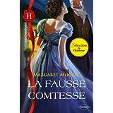 La fausse comtesse (Les Historiques t. 548)