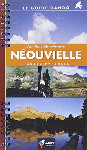 GUIDE RANDO NEOUVIELLE (N.ED)