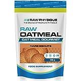 Raw physique Oat Meal Complément–700gr