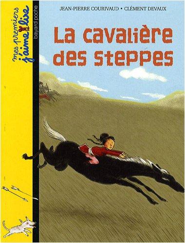 """<a href=""""/node/96434"""">La cavalière des steppes</a>"""