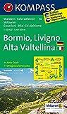 51v55bn31DL._SL160_ Valtellina, le novità della stagione invernale