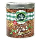 Pauls Beute Hundefutter Weihnachtssnack getreidefrei und ohne Zusatzstoffe 300g Geschenkdose