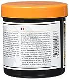 Petromax Einbrenn- und Pflegepaste für Feuertöpfe/Dutch Oven für Petromax Einbrenn- und Pflegepaste für Feuertöpfe/Dutch Oven