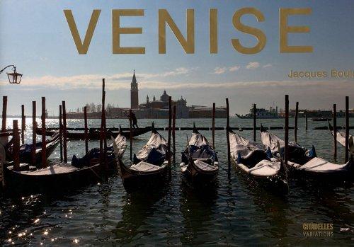 Venise panoramique