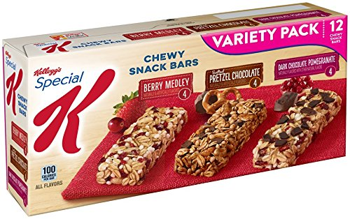 special-k-kelloggs-chewy-snack-bars-variety-pack-1056-ounce-12-bars