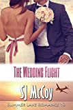 The Wedding Flight (Summer Lake Book 13)