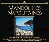 Mandolines Napolitanes