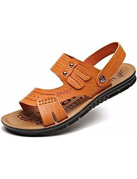 Il nuovo estate Uomini scarpa Sp