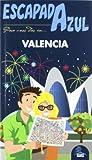 Escapada Azul Valencia (Escapada Azul (gaesa))