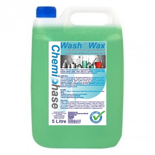 wash-wax-high-gloss-finish-car-wash-shampoo-5-litres