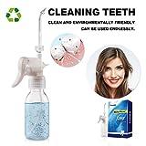 Best flosser agua - Flosser de agua Irrigator oral impermeable Flosser dental Review
