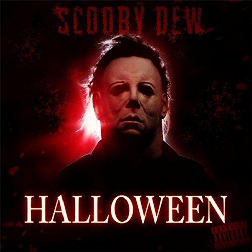 Halloween [Explicit] (Scooby Halloween)