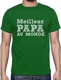 5c6f7fa7b Amazon.fr : Vert - Fantaisie / Vêtements techniques et spéciaux ...