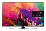 Samsung 55' JU6800 6 Series Flat UHD 4K Nano Crystal Smart TV