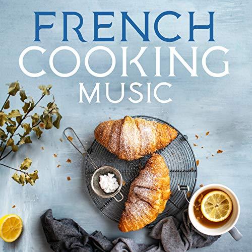 Couleur café (Album Version)
