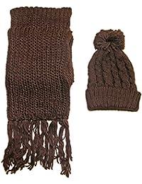 Amazon.fr   Pierre-cedric - Accessoires   Femme   Vêtements 9834b60d966
