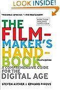 #10: The Filmmaker's Handbook