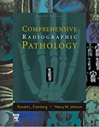 Comprehensive Radiographic Pathology,