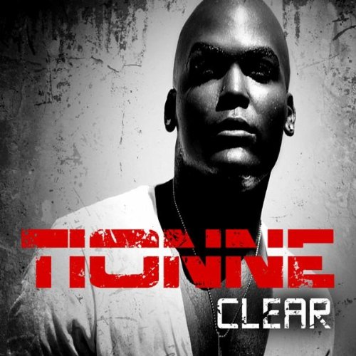 Clear (feat. Etcetera) (Remix)
