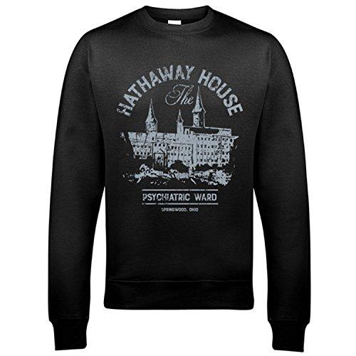 9379-the-hathaway-house-mens-sweatshirt-a-nightmare-on-elm-street-friday-the-13th-halloween-jason-fr