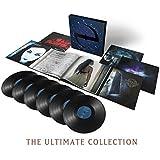 The Complete Collection (Ltd.Edt.) [Vinyl LP]