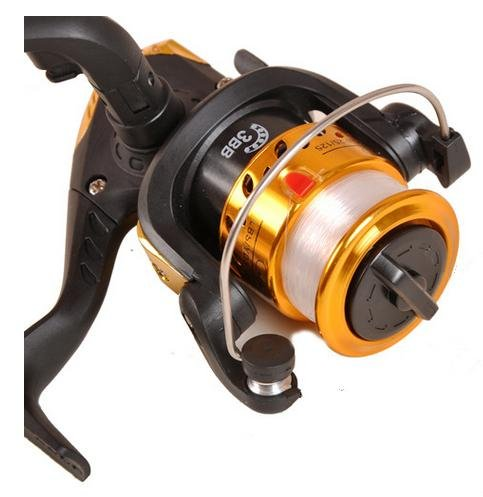 nabotht-fish-wheel-with-a-little-cord-reel-reel-spinning-reel-fishing-sea-rod-reel-fishing-round-the