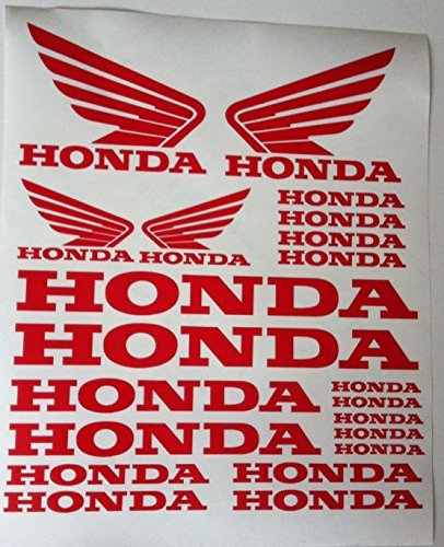 honda-alas-logo-pegatinas-adhesivos-par-rojo-55-