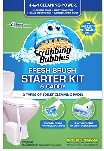 scrubbing-bubbles-fresh-brush-starter-kit-and-caddy-by-scrubbing-bubbles