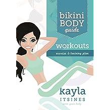 UPDATED-Kayla-Itsines-Bikini-Body-Guides-1-0-