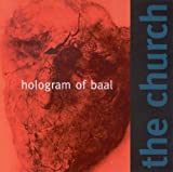 Hologram Of Baal [Import USA]
