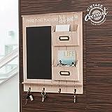 suchergebnis auf f r kreidetafel k che haushalt. Black Bedroom Furniture Sets. Home Design Ideas