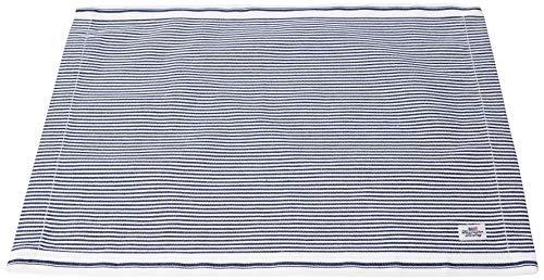 Coton Lexington 2021613104/Sac Beige 50/x 30/x 25/CM