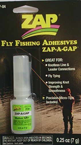 zap-zap-a-gap-fly-fishing-adhesive