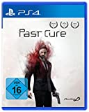 GAME Past Cure, PS4 Basic PlayStation 4 German video game - Video Games (PS4, PlayStation 4, Action)