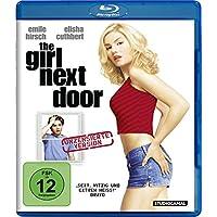 The Girl Next Door - Unzensierte Version