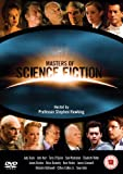 Masters of Science Fiction - Series 1 [Import anglais]
