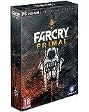 Far Cry Primal - édition collector