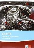 ISBN 3128082758