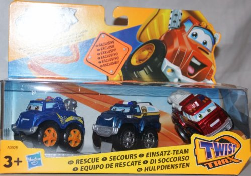 hasbro-tonka-chuck-friends-98815148-die-cast-3er-pack