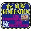 The Legendary Spar Recordings