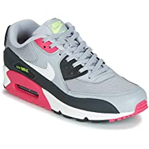 separation shoes 7bede a7364 Nike Air Max 90 Essential, Chaussures de Running Entrainement Homme