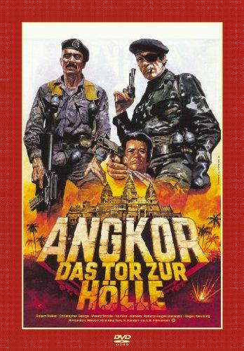 Angkor - Das Tor zur Hölle/Motion Picture 7